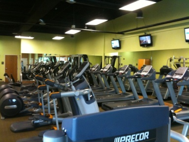 fitness-gym-bellevue-nebraska