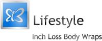 lifestylebodywraps